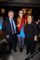 OneArmenia Party #78