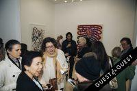 LAM Gallery Presents Monique Prieto: Hat Dance #12