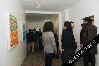 LAM Gallery Presents Monique Prieto: Hat Dance #28