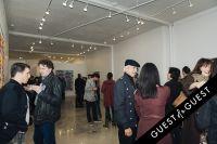 LAM Gallery Presents Monique Prieto: Hat Dance #29
