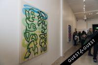 LAM Gallery Presents Monique Prieto: Hat Dance #42