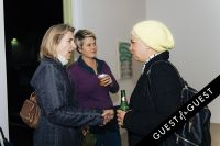 LAM Gallery Presents Monique Prieto: Hat Dance #80