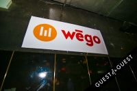 wego Concerts Launch Party #83