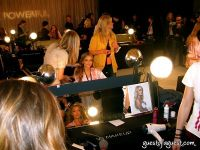 Victoras Secret: Back Stage #5