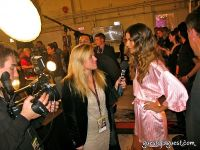 Victoras Secret: Back Stage #8
