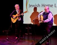 Jewish Home Lifecare-Harlem Street Singer Screening #3