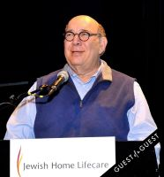 Jewish Home Lifecare-Harlem Street Singer Screening #42