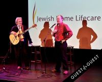 Jewish Home Lifecare-Harlem Street Singer Screening #55