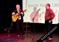 Jewish Home Lifecare-Harlem Street Singer Screening #57