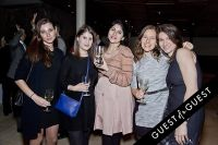 Young Friends of Bezalel After Party #15