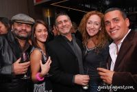 Le Cirque Introduces First Ever Late Night Soiree #83