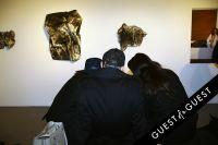 IMMEDIATE FEMALE AT Judith Charles Gallery #10
