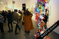 IMMEDIATE FEMALE AT Judith Charles Gallery #25
