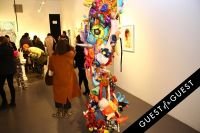 IMMEDIATE FEMALE AT Judith Charles Gallery #26