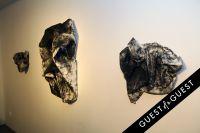IMMEDIATE FEMALE AT Judith Charles Gallery #39