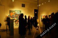 IMMEDIATE FEMALE AT Judith Charles Gallery #48