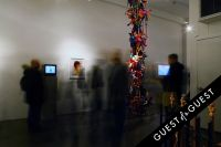 IMMEDIATE FEMALE AT Judith Charles Gallery #50