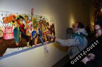 IMMEDIATE FEMALE AT Judith Charles Gallery #63