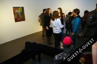 IMMEDIATE FEMALE AT Judith Charles Gallery #87