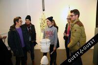 IMMEDIATE FEMALE AT Judith Charles Gallery #88