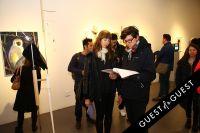 IMMEDIATE FEMALE AT Judith Charles Gallery #90