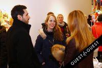 IMMEDIATE FEMALE AT Judith Charles Gallery #97