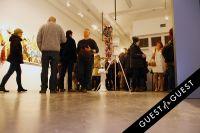 IMMEDIATE FEMALE AT Judith Charles Gallery #98