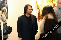IMMEDIATE FEMALE AT Judith Charles Gallery #99