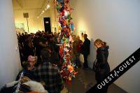 IMMEDIATE FEMALE AT Judith Charles Gallery #104