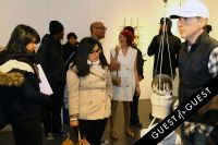 IMMEDIATE FEMALE AT Judith Charles Gallery #109