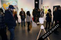IMMEDIATE FEMALE AT Judith Charles Gallery #115