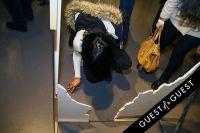 IMMEDIATE FEMALE AT Judith Charles Gallery #118