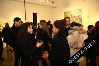 IMMEDIATE FEMALE AT Judith Charles Gallery #120