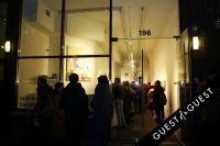 IMMEDIATE FEMALE AT Judith Charles Gallery #126