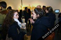IMMEDIATE FEMALE AT Judith Charles Gallery #132