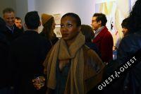 IMMEDIATE FEMALE AT Judith Charles Gallery #134
