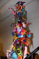 IMMEDIATE FEMALE AT Judith Charles Gallery #161