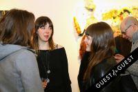 IMMEDIATE FEMALE AT Judith Charles Gallery #167