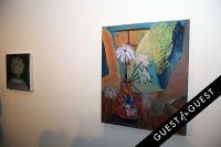 IMMEDIATE FEMALE AT Judith Charles Gallery #169