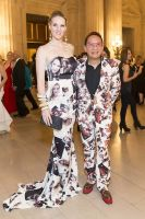 2015 San Francisco Ballet Opening Night Gala #20
