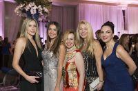 2015 San Francisco Ballet Opening Night Gala #94