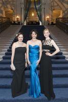 2015 San Francisco Ballet Opening Night Gala #110