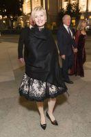 2015 San Francisco Ballet Opening Night Gala #141