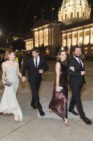 2015 San Francisco Ballet Opening Night Gala #168