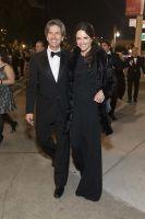 2015 San Francisco Ballet Opening Night Gala #169