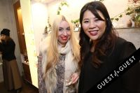 Caudalie Premier Cru Evening with EyeSwoon #78