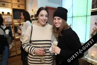 Caudalie Premier Cru Evening with EyeSwoon #82