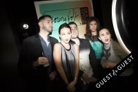 Young Folk hosts the Official After-Party for the Outsider Art Fair #68