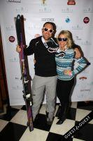 4th Annual NYJL Après-Ski Winter Party #34