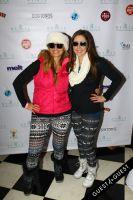 4th Annual NYJL Après-Ski Winter Party #35